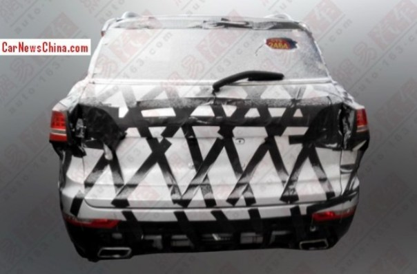 haval-h7-spy-china-3