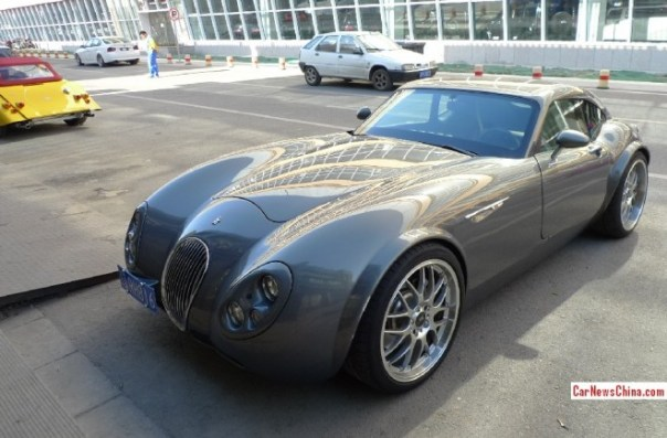 morgan-wiesmann-china-2