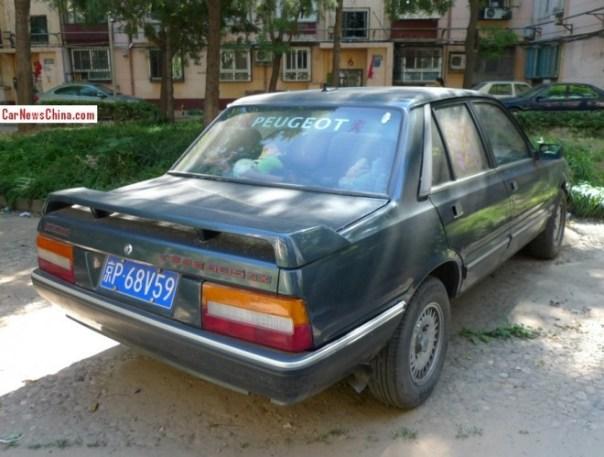peugeot-505-china-5