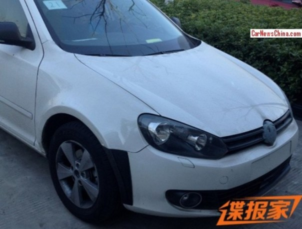 volkswagen-sedan-china-4