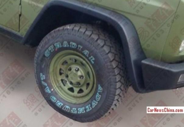 beijing-auto-b80-china-4
