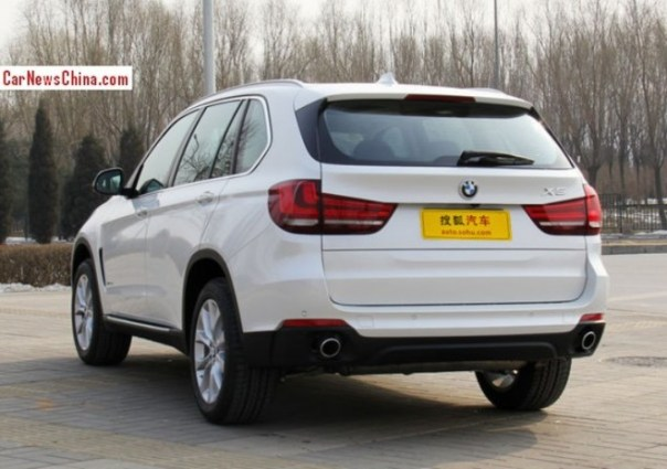 bmw-x5-china-2