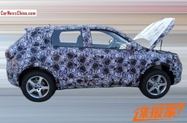 brilliance-suv-china-2