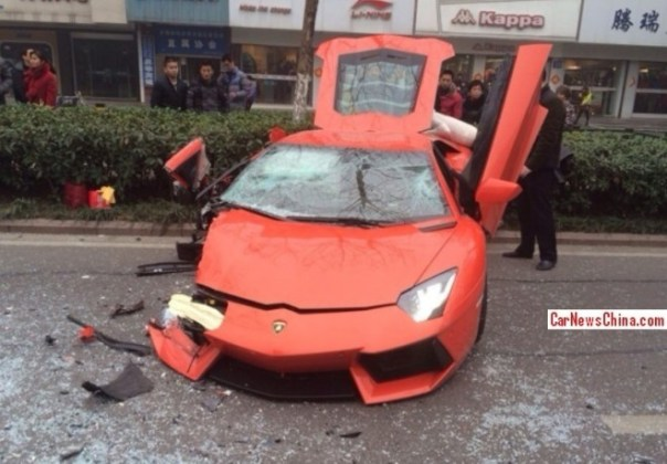 crash-lamborghini-china-1