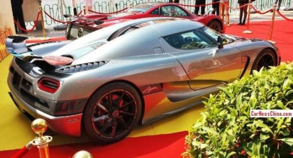 hotpot-supercars-china-1c