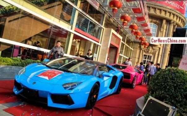 hotpot-supercars-china-3
