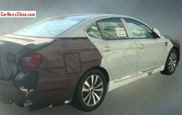 kia-k4-china-test-4
