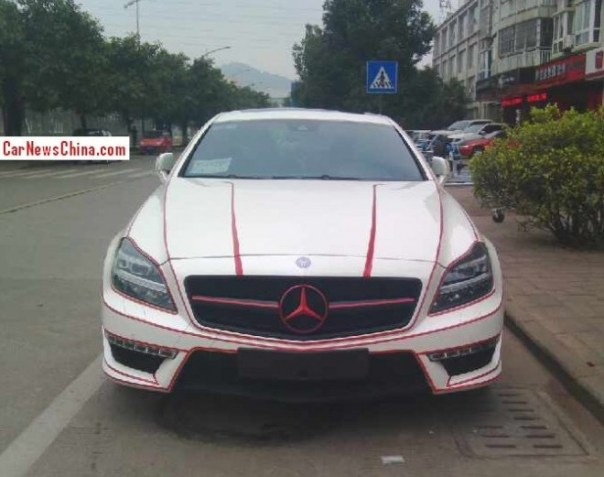 mercedes-pink-china-3