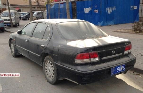 samsung-sq5v-china-3