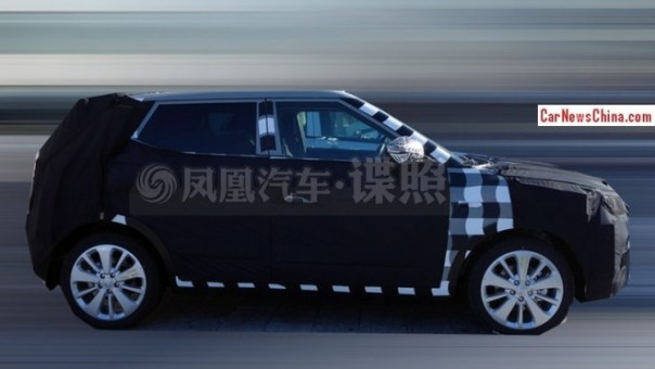 ssangyong-compact-suv-china-2