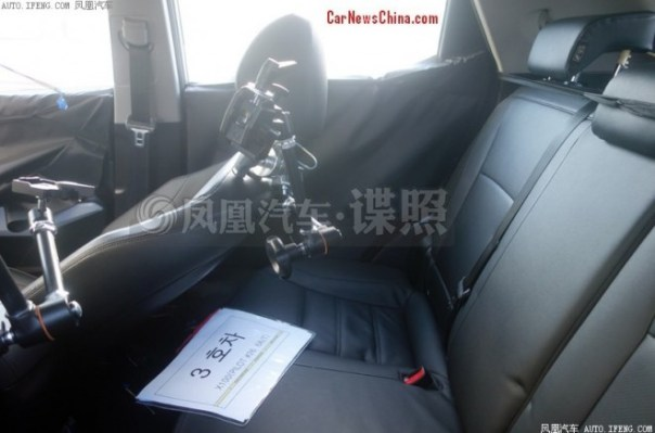ssangyong-compact-suv-china-6