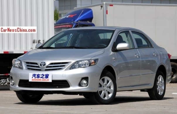 toyota-corolla-china-1a