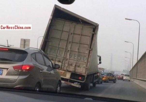 truck-china-1