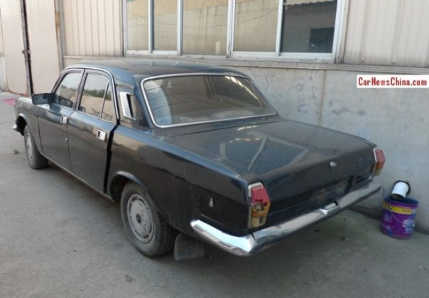 volga-gaz-24-china-2