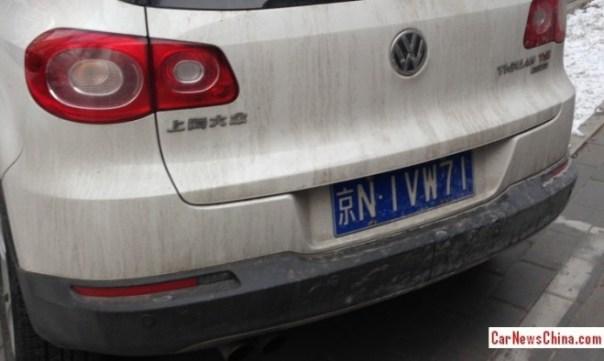 volkswagen-parking-china-3