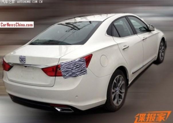 beijing-auto-c60-china-2