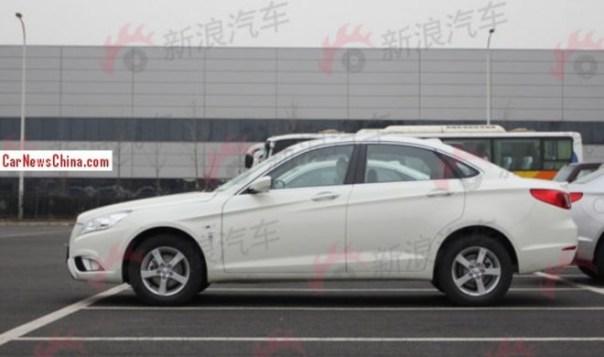 beijing-auto-d50-china-2