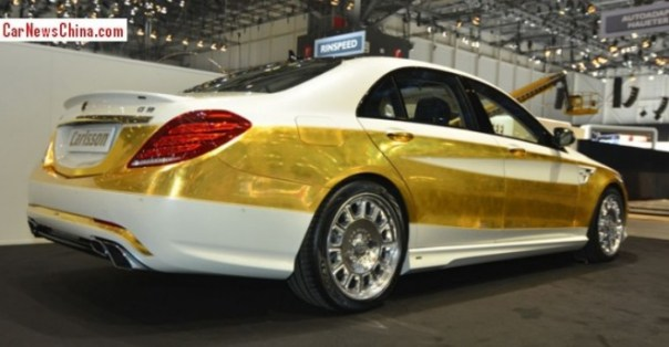 carlsson-benz-china-gold-2