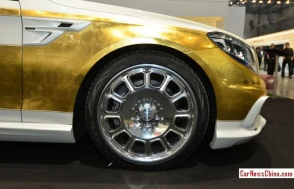 carlsson-benz-china-gold-4