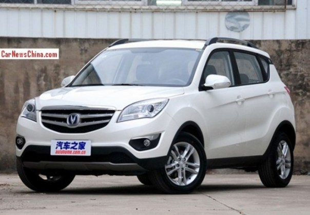 changan-cs35-china-2