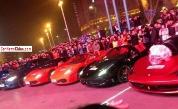 ferrari-marriage-china-4