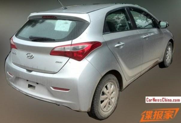 hyunday-hb20-china-3