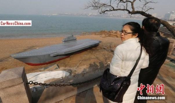 liaoning-china-5