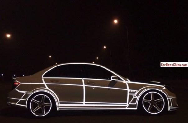 mercedes-glow-china-2