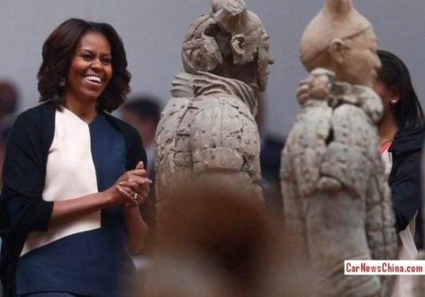 michelle-obama-china-6