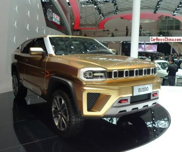beijing-auto-bj100-china-4