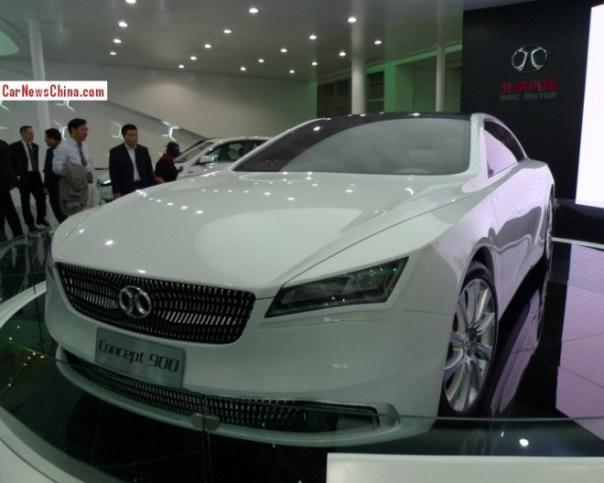 beijing-auto-concept-900-1