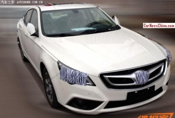 beijing-auto-shenbao-d60-3
