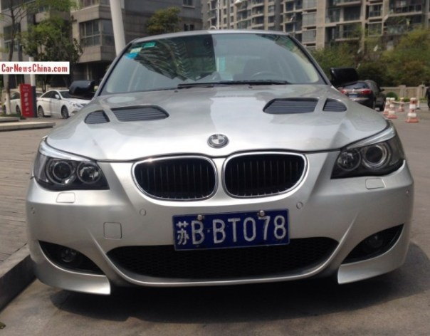 bmw-alpina-china-4