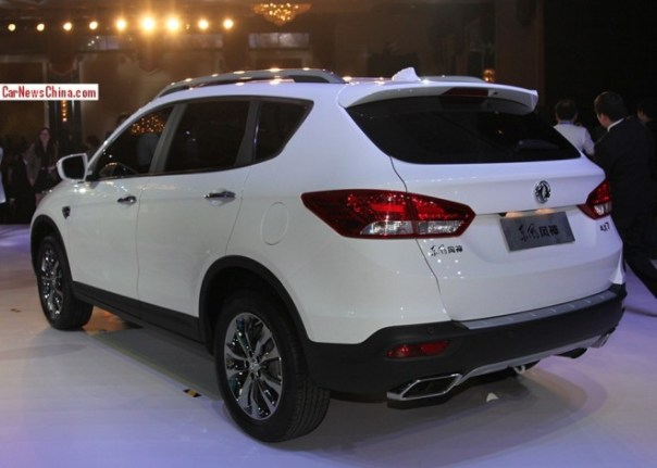 dongfeng-ax7-suv-china-3
