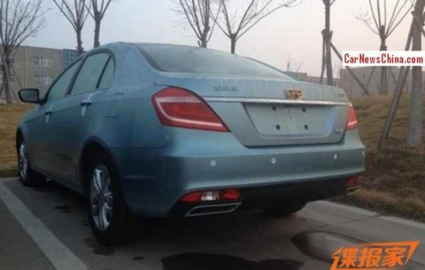 geely-emgrand-ec7-china-2