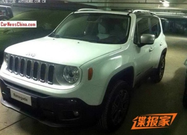 jeep-renegade-china-4