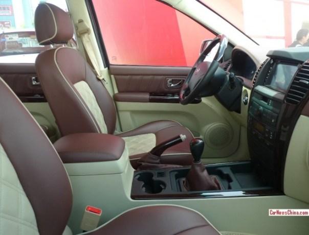 kawei-auto-china-3