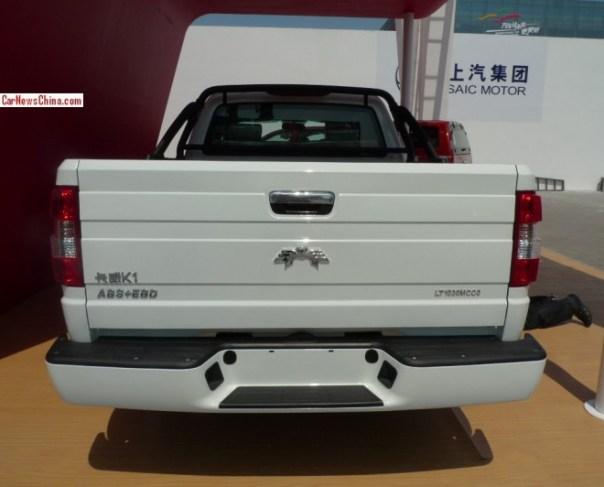 kawei-auto-china-7
