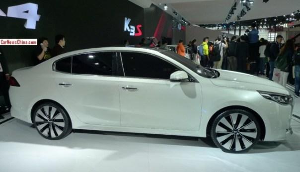 kia-k4-china-concept-2