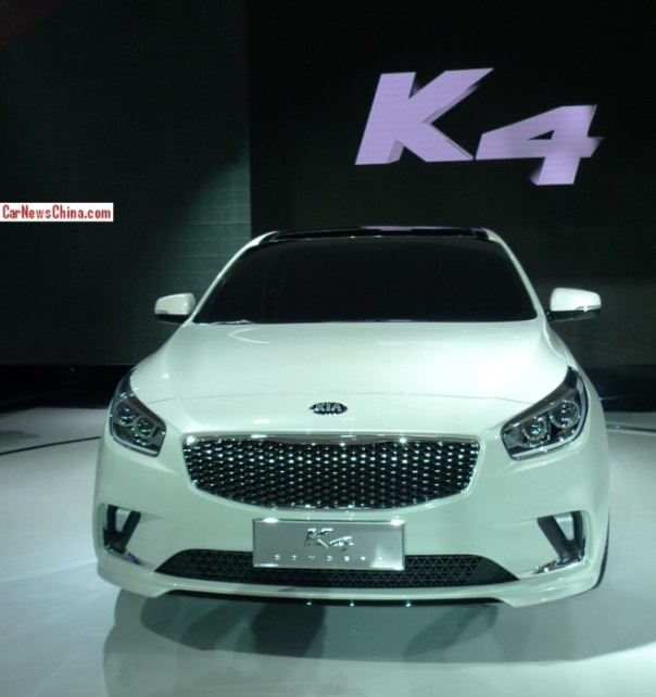 kia-k4-china-concept-4