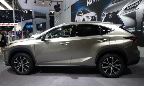 lexus-nx-china-2