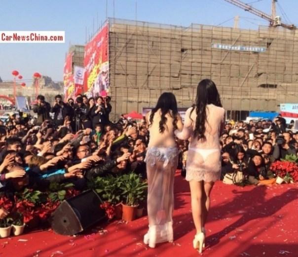 maserati-china-girls-4