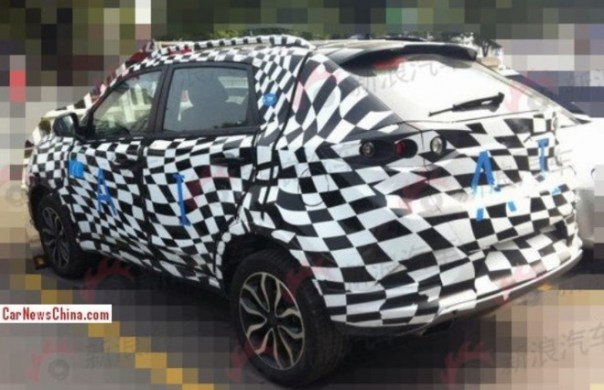 mg-suv-china-4
