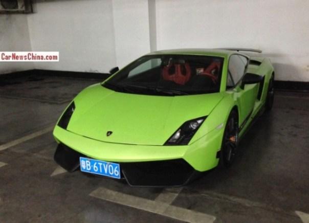 shenzhen-china-9e
