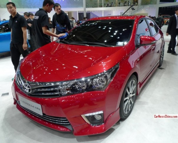 toyota-corolla-china-6
