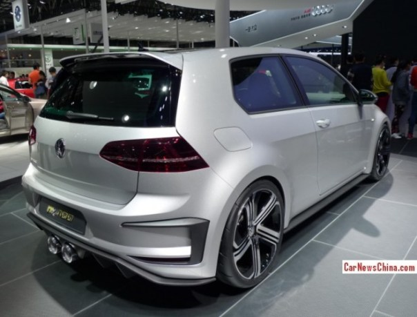 volkswagen-golf-r400-china-3