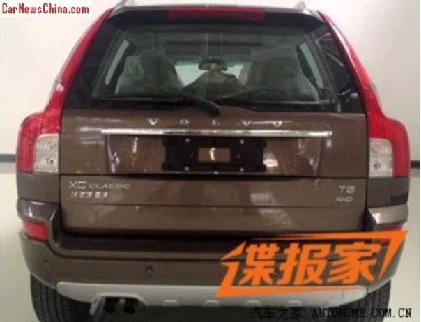 volvo-xc-classic-china-2
