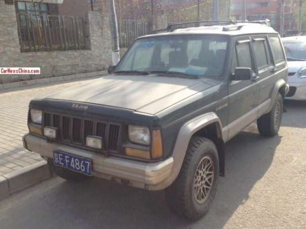 beijing-jeep-roof-1