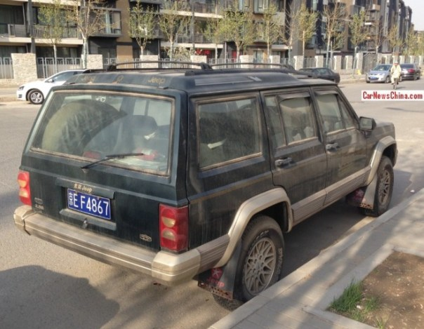 beijing-jeep-roof-2