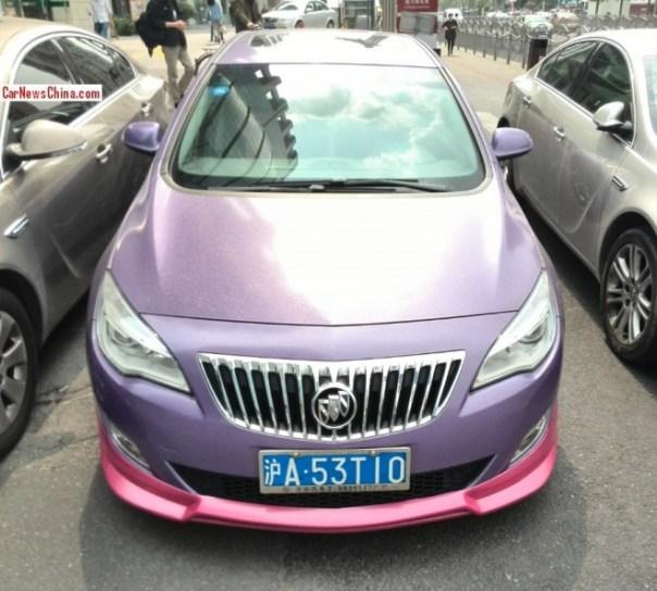 buick-purple-china-4